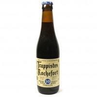 trappistes-rochefort-10_14945186978687