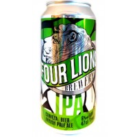 four-lions-indian-pale-ale_15113484629557