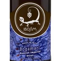 Ibosim Bogamarí