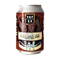 Wylie Brewery Oneoneone