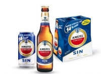 amstel-sin