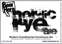 beer-here-nordic-rye_1396284381635