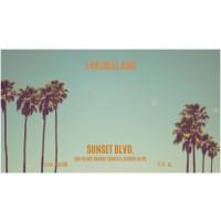 jakobsland-sunset-blvd_15477161911778