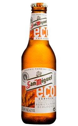 cerveza-san-miguel