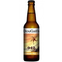 Dougall's 942