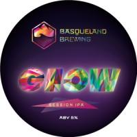 Basqueland Glow