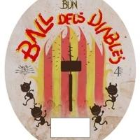 bdn-ball-dels-diables_1393513892777