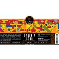 edge-brewing-sangria-sour_14785938368056