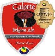 calotte-couvee_13894357096736