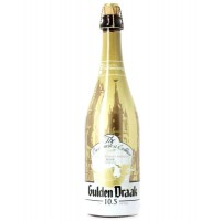 gulden-draak-brewmaster-edition_14666981160176