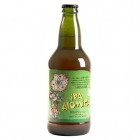 cabesas-bier-ipa-atomica_15626824967383
