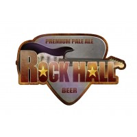rock-hall-beer-premium-pale-ale_14744482802098