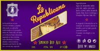la-republicana-smoked-red-ale_13891275386012