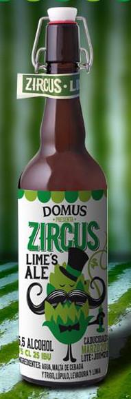 domus-circus