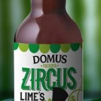 Domus Zircus