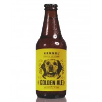 Kennel Golden Ale