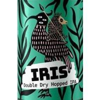 nuclear-pigs-iris_15622363996741