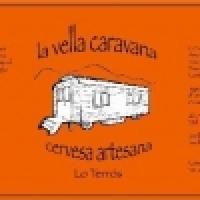La Vella Caravana Lo Terrós