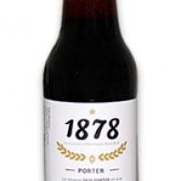 1878 Porter