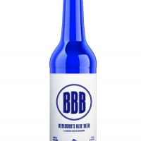 bbb---benidormrs-blue-beer_14291793099572