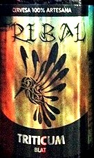 tribal-triticum-blat_13920226143942