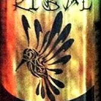 Tribal Triticum Blat