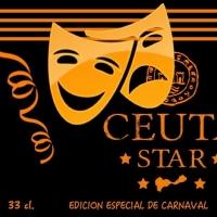 ceuta-star-carnaval_14242537101464