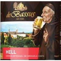 de-bassus-hell_15608468675805