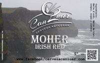 can-luar-moher-irish-red_14005923101936