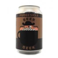 mikkeller-beer-geek-fudgesicle_15405667303525