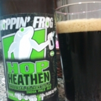 hoppin--frog-hop-heathen-imperial-black-ipa_14135680081773