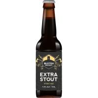 buxton-extra-stout_15429755891708