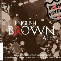 border-psycho-english-brown-ale_14539181060755