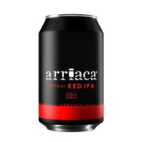 arriaca-imperial-red-ipa_14900957024047