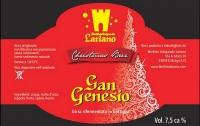 lariano-san-genesio_13956746746646