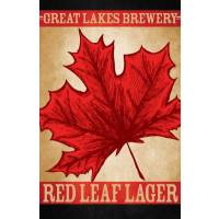 great-lakes-brewing-red-leaf-lager_14556377802493