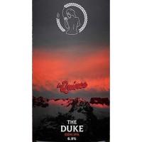 La Superbe / La Quince The Duke