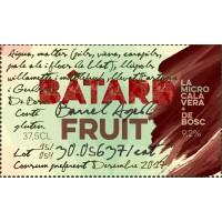 la-calavera-batard-fruit_14618559980191