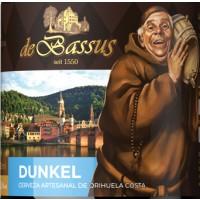 de-bassus-dunkel_15608464722587