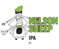 el-taller-de-la-cervesa-nelson-sheep_13920278840839