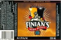 finian-s-irish-stout