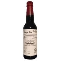 de-molen-rasputin-bourbon-ba_14980431455117