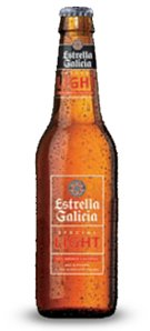 estrella-galicia-light