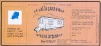 la-vella-caravana-butifest
