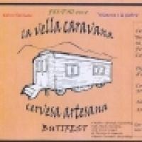 La Vella Caravana Butifest