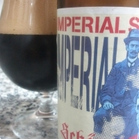 schonramer-imperial-stout_14020782824843