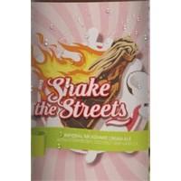 La Calavera Shake The Streets