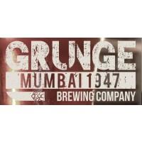 Grunge Mumbai 1947
