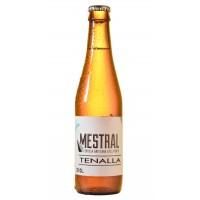 mestral-tenalla_15133412205724