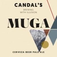 Candal's Muga